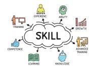 Jakie kwalifikacje warto rozwijać?