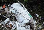 Boliwia bezterminowo zawiesza linie lotnicze LaMia