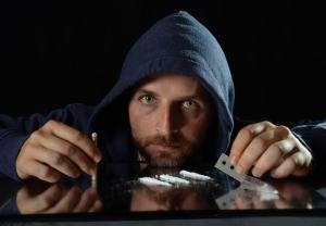 Narkotyki w miejscu pracy