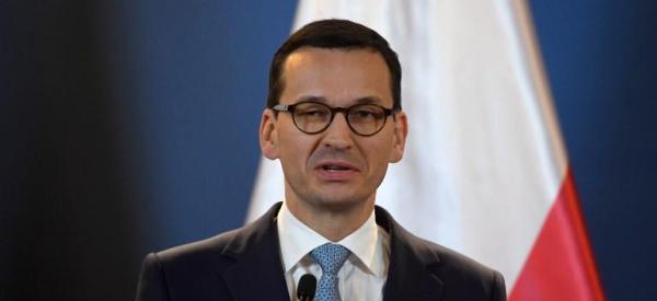 Oczarować urzędników UE i sceptyków we własnym obozie