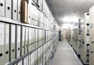 Optymalne zarządzanie dokumentami w firmie