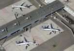 Francuski sąd ściga Ryanaira za omijanie prawa pracy