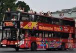 Gdańsk uruchomi autobusy dla turystów