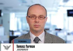 Polskie koncerny inwestują za granicą
