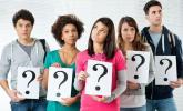 Czy świadczenia z programu Erasmus+ są zwolnione z PIT?