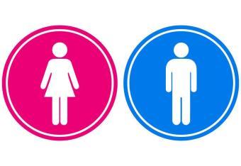 Zmiana płci bez zbędnych formalności w Irlandii