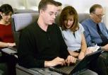 Do Wielkiej Brytanii też bez laptopa w samolocie