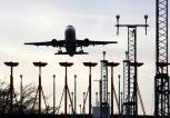Organizacja lotów w razie twardego Brexitu