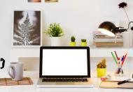 Nowoczesne biuro – jak je zaaranżować?