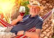 Oszczędzając na emeryturę. IKE od BPH TFI