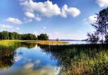 Miliony na rozwój szlaków wodnych Mazur