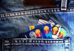 W Grecji turyści wszędzie zapłacą kartą