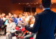 Dlaczego wybór sali konferencyjnej jest tak ważny dla sukcesu eventu?