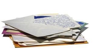 Sądy tracą miliony na listy z pouczeniem