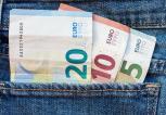 Rosną zarobki w niemieckim TUI