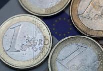 Zagrożone pieniądze z Brukseli