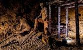 Stare polskie kopalnie srebra i ołowiu na liście UNESCO