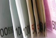 Odsetki z prywatnego kredytu w kosztach podatkowych firmy