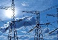 Kto najwięcej inwestuje w energetykę?