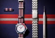 Zegarek Jamesa Bonda