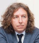 Grzegorz Hajdarowicz, akcjonariusz KCI.