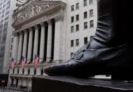 Rynek akcji wolniej reaguje na raporty niż na obligacje