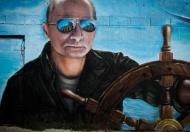 Putin anulował długi Krymu wobec Ukrainy
