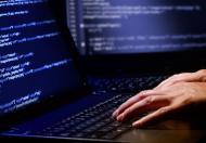 Słabszy rok państwowych graczy z sektora ICT