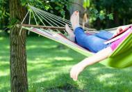 Urlopowy relaks pomoże uchronić się przed wypaleniem w pracy