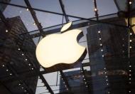 Jak długo może rosnąć Apple