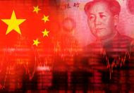 Trump rozważa mocne uderzenie w Chiny