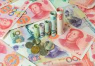 Chińskie spółki szykują zakupy za 1,5 bln dolarów