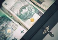 Banki mogą obejść dywidendowy zakaz