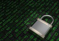 Firmy powoli przekonują się do cyberubezpieczeń