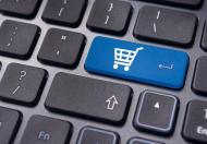 E-handel bardziej zagraniczny