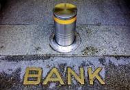 Firmowy kredyt coraz częściej z zagranicy