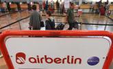 Bruksela zdecyduje o pomocy dla Air Berlin