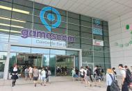 Producenci gier jadą podbijać Niemcy