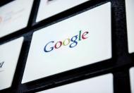 Podatkami w Google'a i Facebooka
