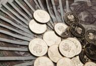 Rząd PiS zaciągnął hamulec dla długu