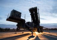 USA idzie na rakietową współpracę