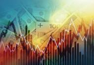 Inwestycje firm     wciąż w dołku