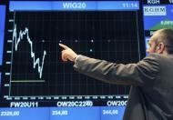 Spadek kursu po wynikach okazją do kupna akcji?