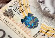 Budżet 2018 nie szasta publicznym groszem