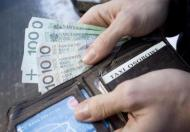 Spółki Skarbu Państwa szybciej podnoszą płace