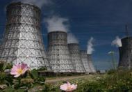 Rosyjskie uderzenie atomowe