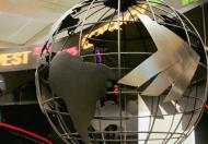 Rynek NewConnect: mija dziesięć lat złożonej historii