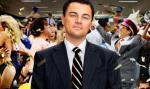 """Bohater """"Wilka z Wall Street"""" Jordan Belfort (grany przez Leonarda DiCaprio) uczestniczył w oszustwie polegającym na sztucznym podbijaniu kursu do bardzo wysokiego poziomu i szybkiej realizacji zysku."""