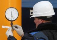 Od października znikają taryfy na gaz dla firm
