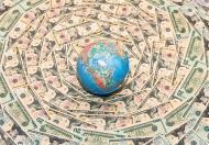 Średnie firmy liderami globalnej ekspansji